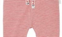 Purebaby Leggings | Mini Stripe
