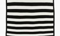 Kate and Kate blankets |Original Blanket |Stripes