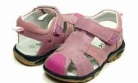 Skeanie Shoes | Sandals | Pink