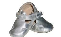 Skeanie shoes | Pre-walker shoes | Sunday Sandals
