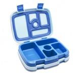 Bentgo lunch box | Blue