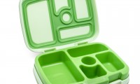 Bentgo Lunch Boxes | Green