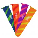 My Lil Pouch | Reusable Ice Pops | Rainbow