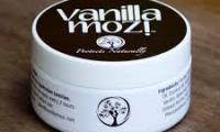 Vanilla Mozi | Container | 100ml