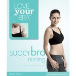 Fertile Mind | SuperBra Nursing | Breastfeeding