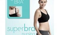 Fertile Mind | SuperBra Nursing | Breastfeeding