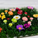 product-large-image-490816-fairy-grass-with-flowers