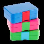 mini-snack-box-3-colours