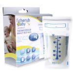 Cherub_Baby_Thermosensor_Milk_Bags