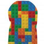 my-lil-pouch-bricks-140ml