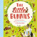 The little bunnies