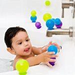 Boon Bubbles 1