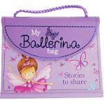 My Ballerina Bag
