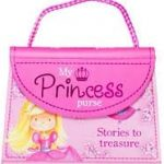 My Princess Purse 1