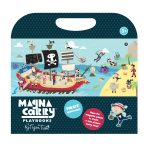 Magna Carry- pirate
