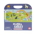 Magna Carry - unicorn