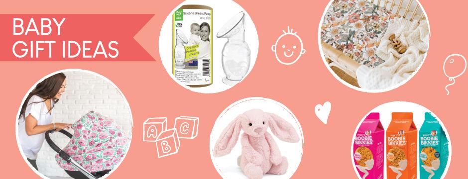Baby-gift-Ideas