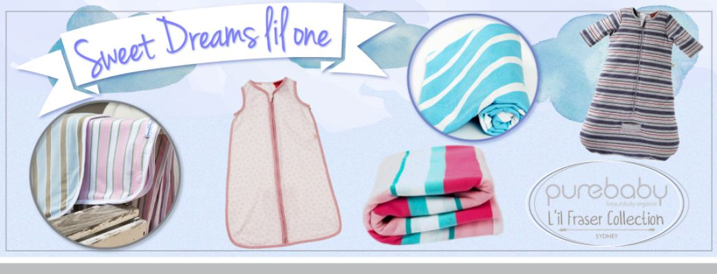 Sleeping-bags-and-LFW-new-banner-resize